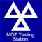 IG MacCullock & Sons are an MOT testing station in Okehampton.
