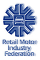 IG MacCullock & Sons are members of the Retail Motor Industry Federation.